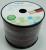 Cablu difuzor rosu/negru 2X2.50, 100m, Well; Cod EAN: 5948636006957