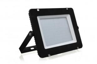 Proiector cu LED SMD 150W 12000lm IP65 4000K Well; Cod EAN: 5948636031850